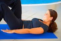 riabilitazione posturale globale