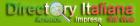 Directory-Italiana